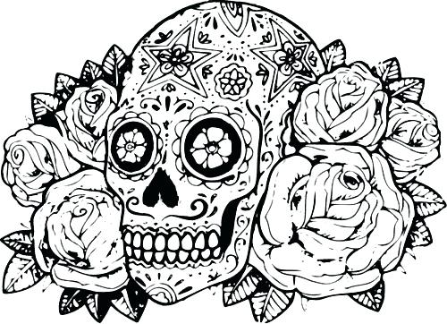 500x362 Coloring Pages Difficult Build Buy Or Coloring Pages Difficult