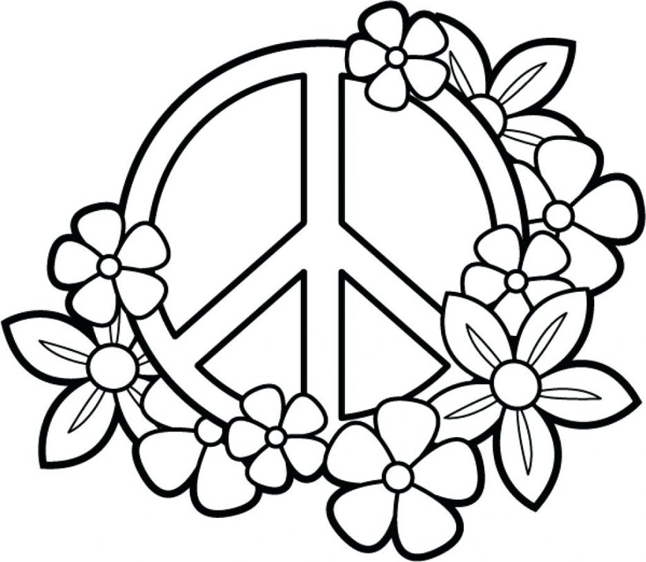 Coloring Pages For Teenagers To Print For Free at GetDrawings.com ...
