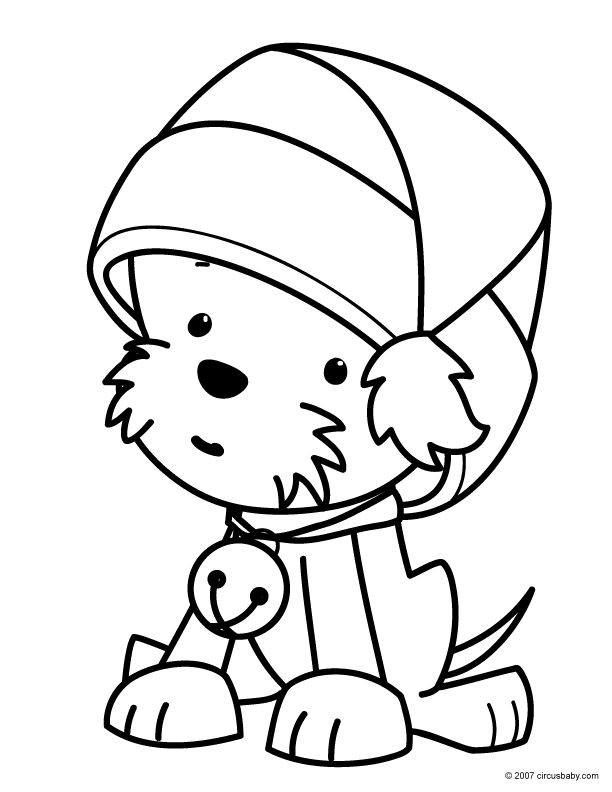 612x792 Best Coloring Pages Images On Coloring Pages