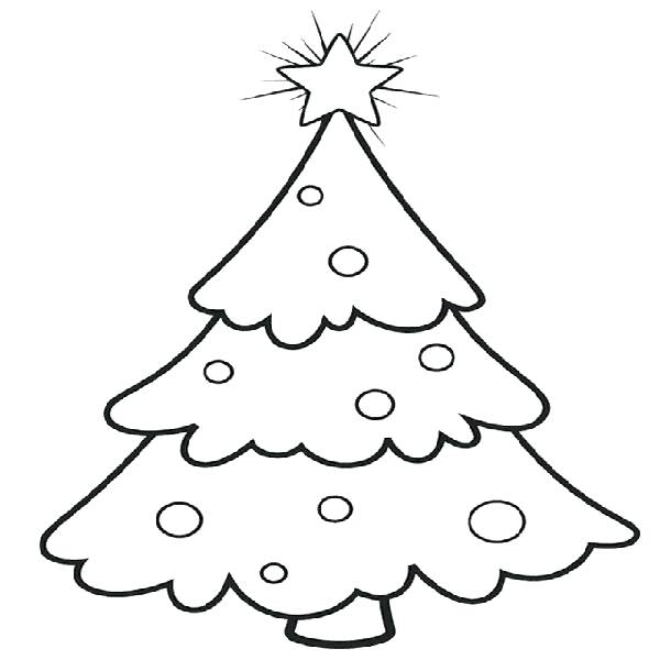 600x600 Marvelous Toddler Christmas Coloring Pages Inspirational Coloring