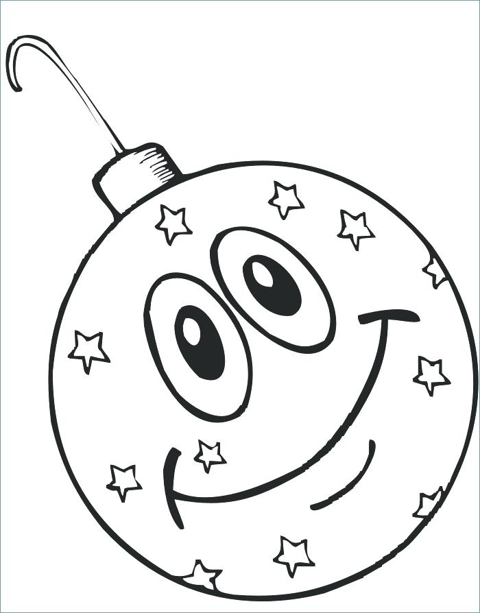 700x894 Childrens Christmas Coloring Pages Drawing For Children At Free