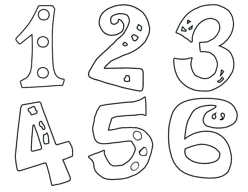 974x753 Coloring Pages For Toddlers Pdf Free Coloring Pages Children