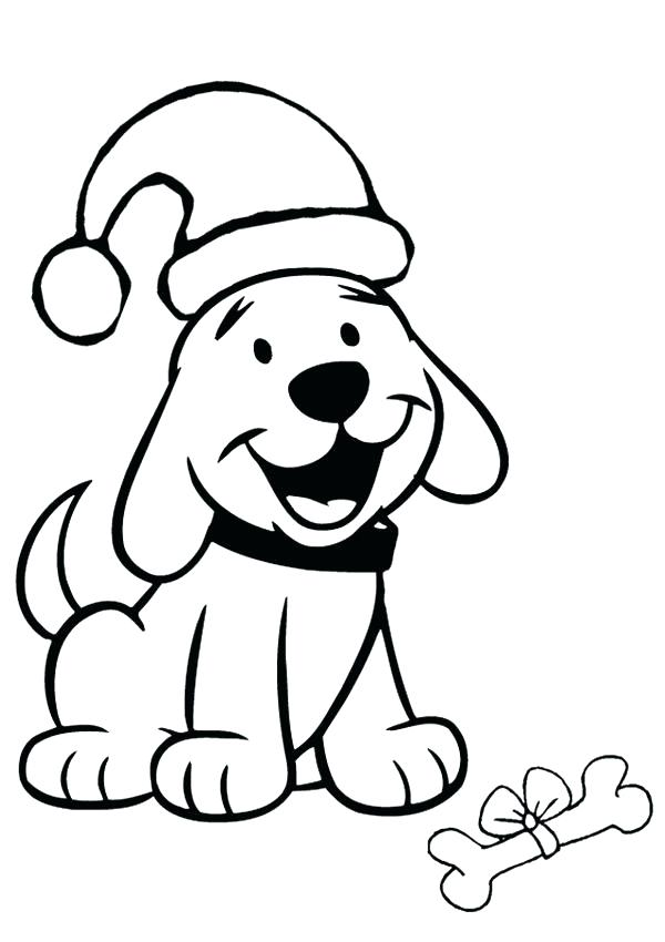 600x850 Toddler Coloring Pages Free Printable Coloring Pages For Toddlers