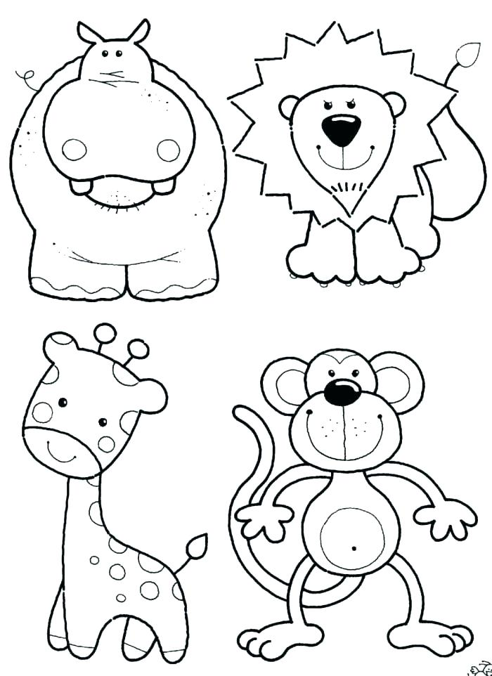 700x962 Toddler Coloring Pages Kindergarten Coloring Page Toddler Coloring