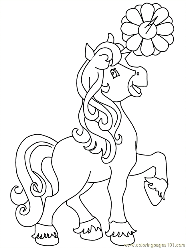 650x866 Coloring Pages For Kindergarten Pdf