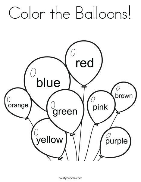468x605 Coloring Pages For Preschool Coloring Worksheet Best Preschool