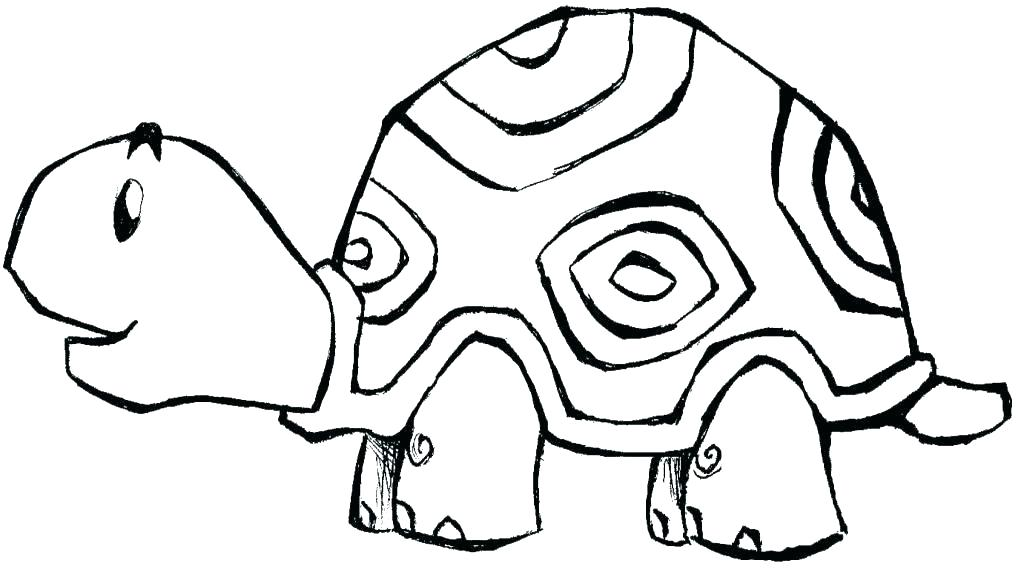 1024x575 Coloring Pages For Toddlers Shapes Shapes Coloring Pages Shape