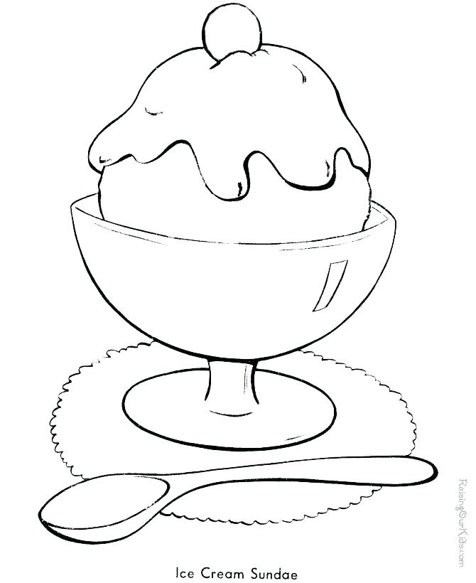 670x820 Summer Coloring Pages Printable Summer Coloring Pages