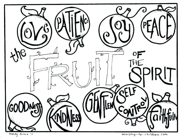 618x473 Tween Coloring Pages Fun Coloring Pages For Fresh Coloring Pages