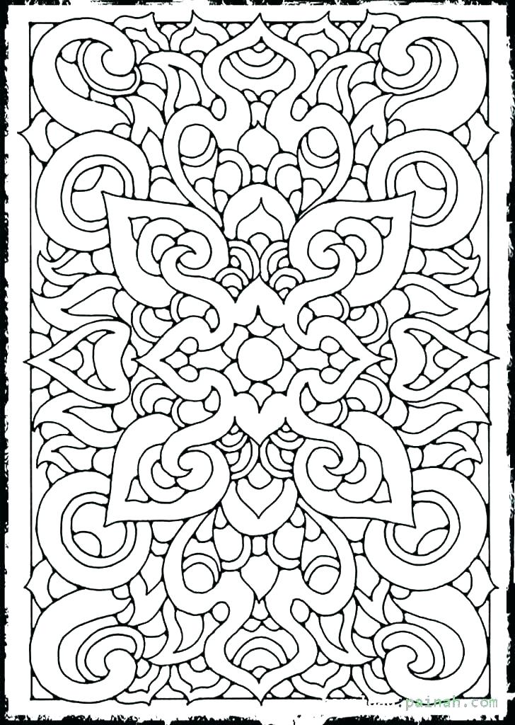 728x1024 Tween Coloring Pages Teen Coloring Page Twin Towers Coloring Page
