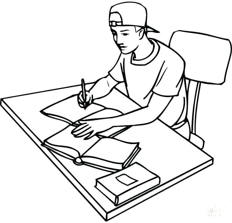 805x771 Coloring Pages For Tweens Coloring Pages For Tween Coloring Pages