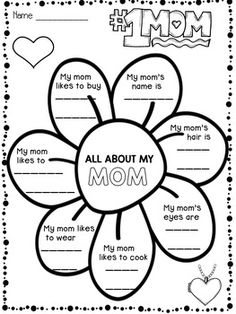 236x314 Happy Mothers Day Coloring Pages, Happy Mothers Day Drawing, Happy