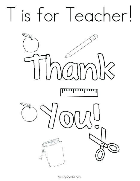 468x605 Teacher Coloring Pages Teacher Appreciation Coloring Pages Teacher