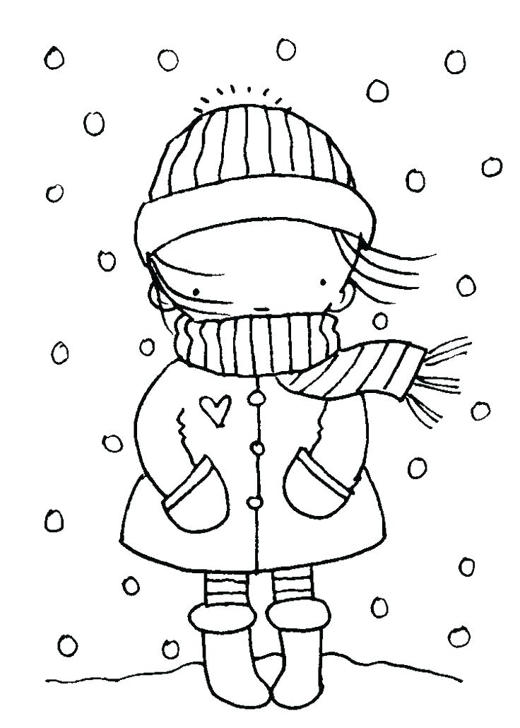 736x1030 Season Coloring Pages Season Coloring Pages