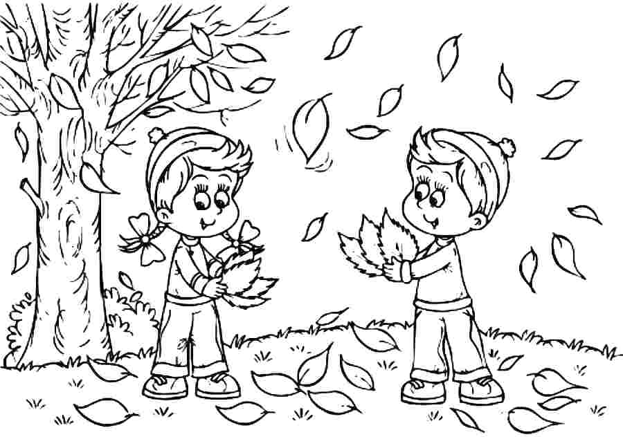 900x635 St Augustine Coloring Page Seasons Coloring Pages Preschool
