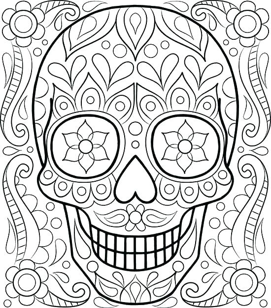 550x627 Coloring Pages For Adults Quotes Coloring Pages Adults Quotes