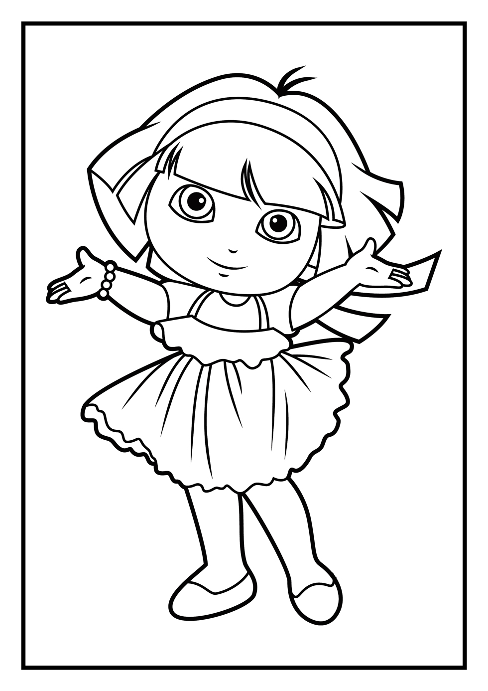 980x1386 coloring games free online color pages disney