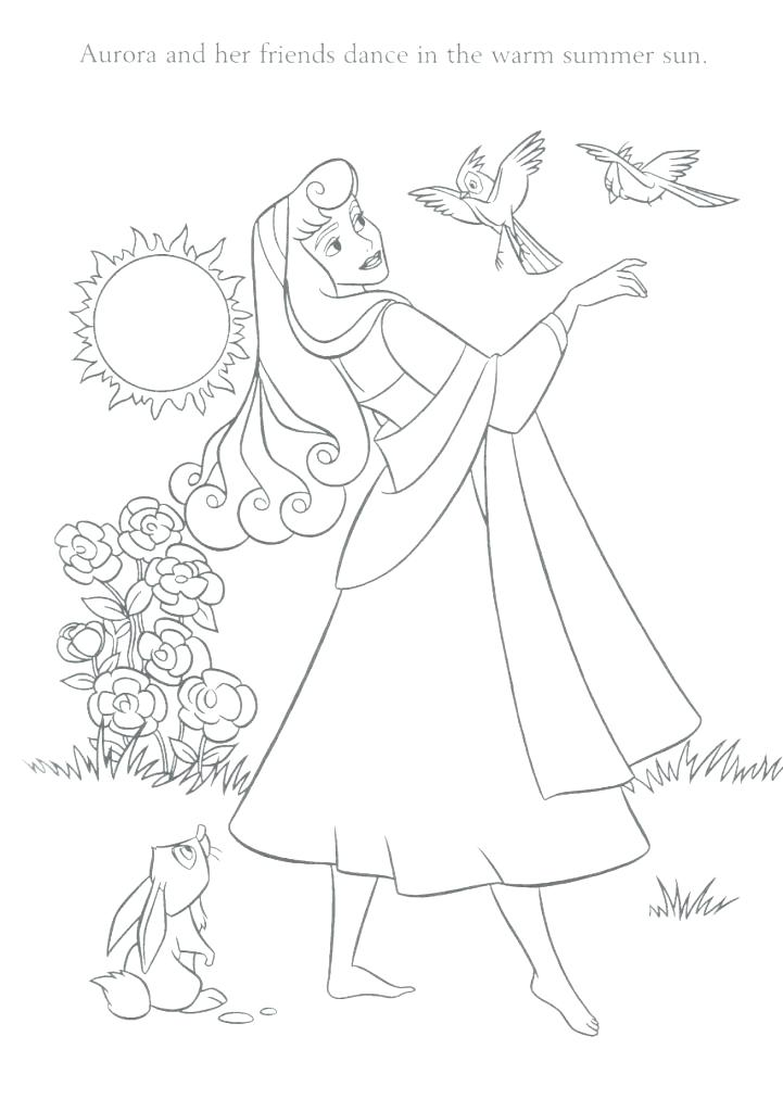 721x1024 Coloring Pages Games Free Online Coloring Games Free Difficult