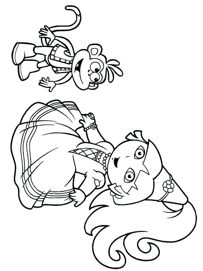 687x914 Coloring Pages Games Free Online Nick Jr Coloring Games Free