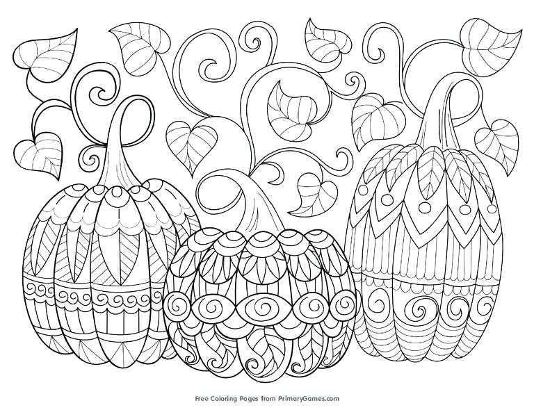 Coloring Pages Games Free Online at GetDrawings.com | Free for ...