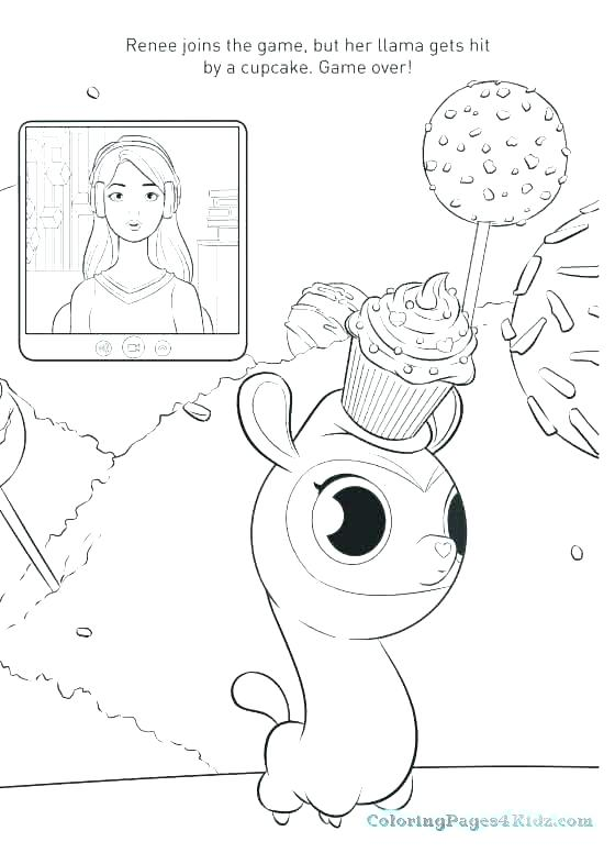560x776 Barbie Coloring Pages Online Free Coloring Pages Games Barbie