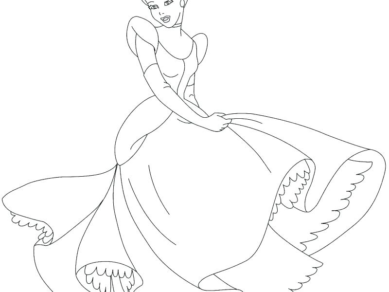 800x600 Cinderella Coloring Games Coloring Games Download Coloring Pages