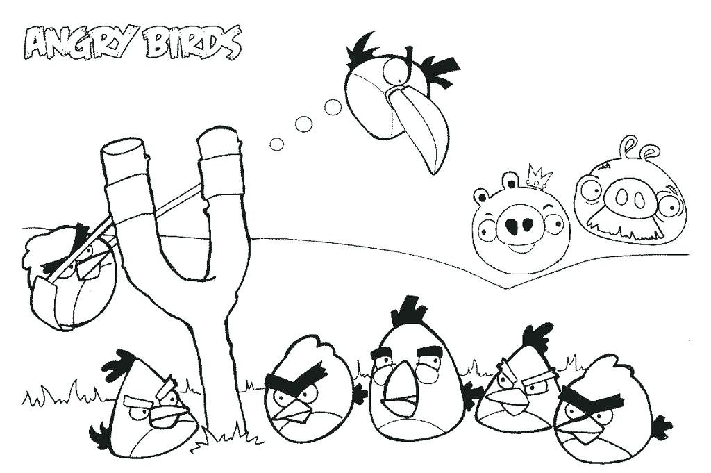 1024x681 Coloring Pages Games Online Unique Coloring Pages Games Online Fee