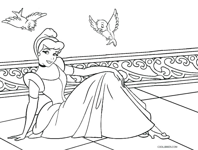 800x608 Princess Coloring Pages Coloring Pages Princess Coloring Pages