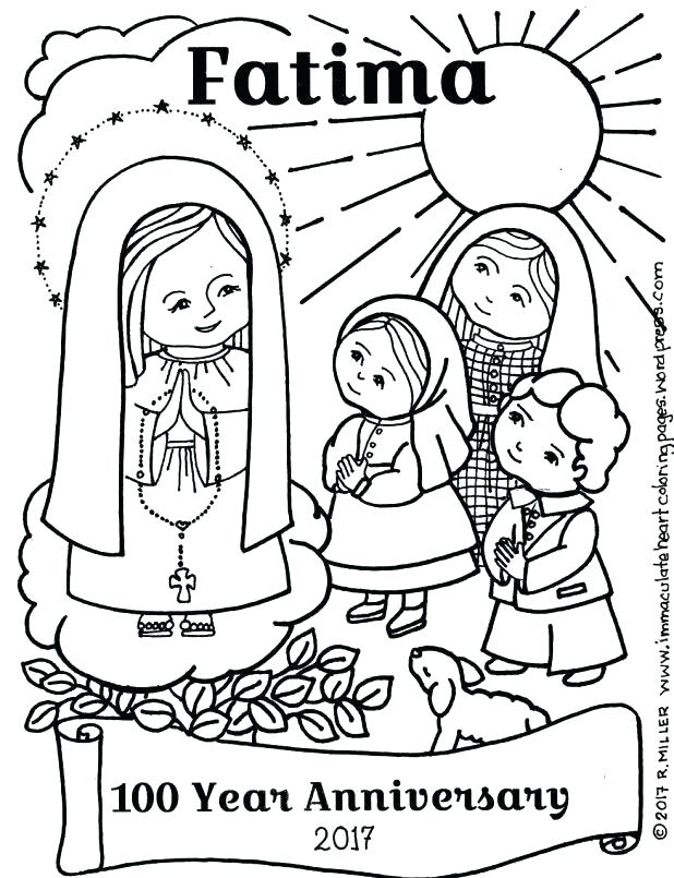 Coloring Pages Gingerbread Girl