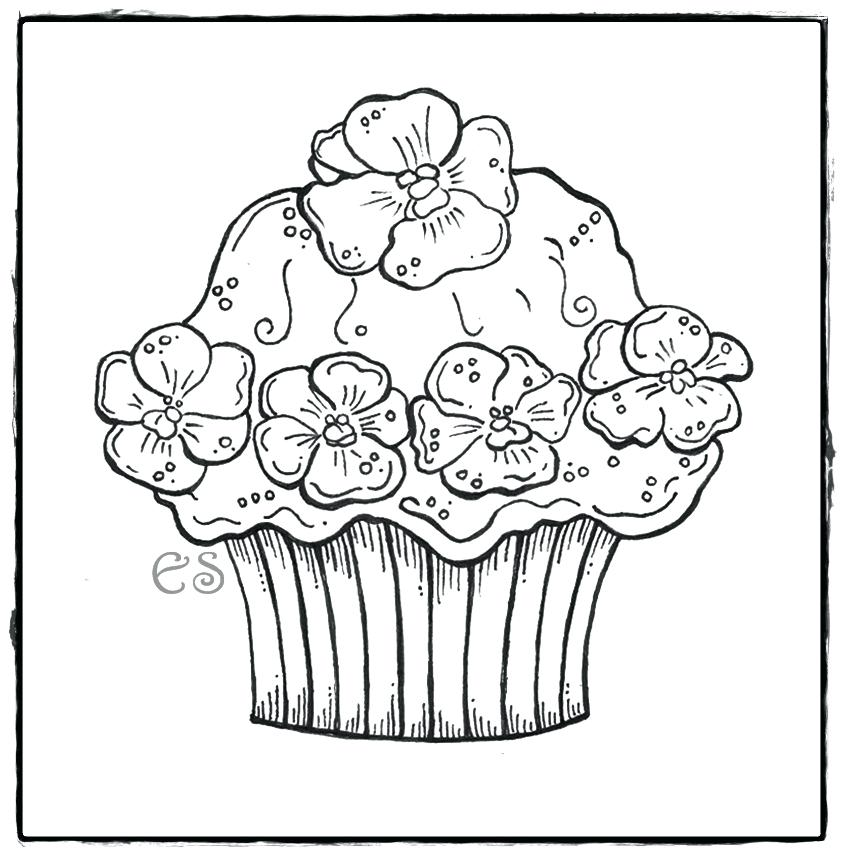 The best free Girly coloring page images. Download from ...