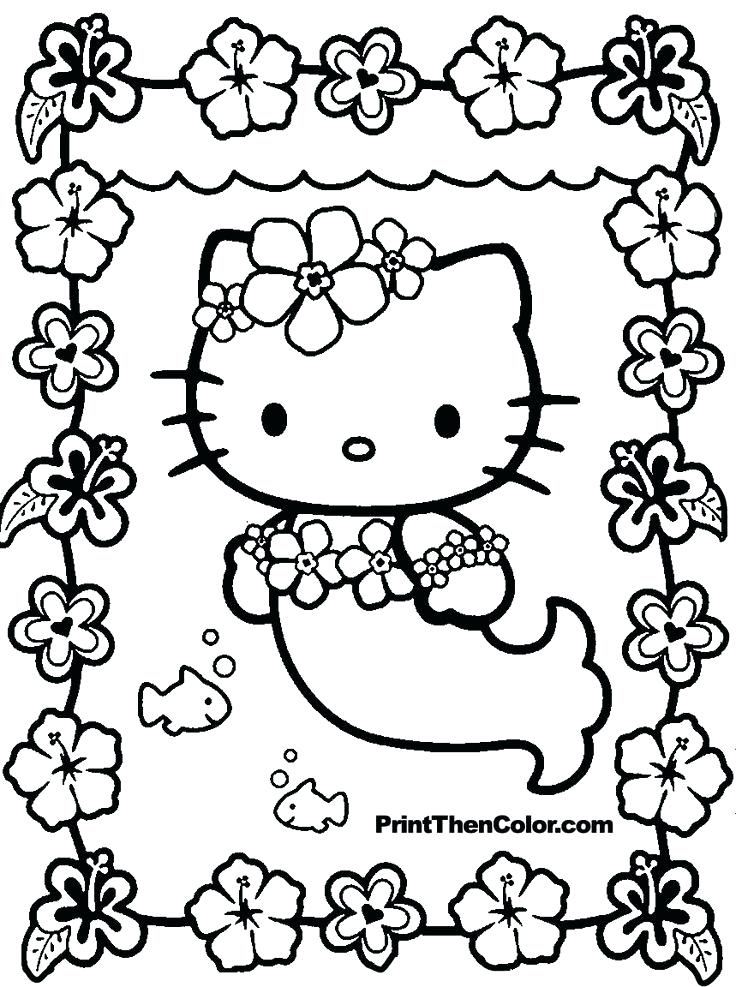736x987 Cute Girly Coloring Pages Cute Coloring Pages For Girls Cute Girly