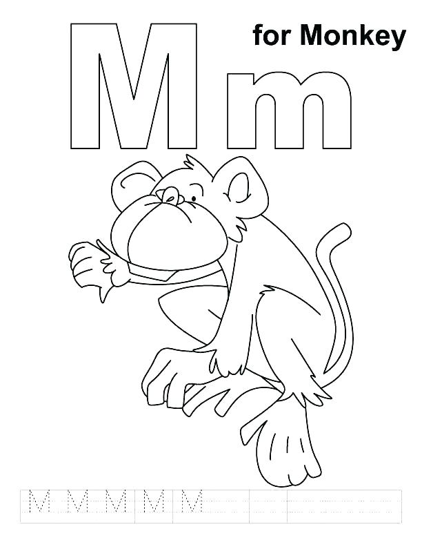 612x792 Curious Printable Coloring Pages Coloring Pages Curious Curious