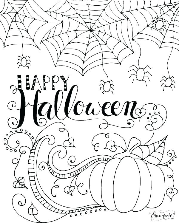 600x748 Halloween Coloring Picture Coloring Pages Printable Mickey