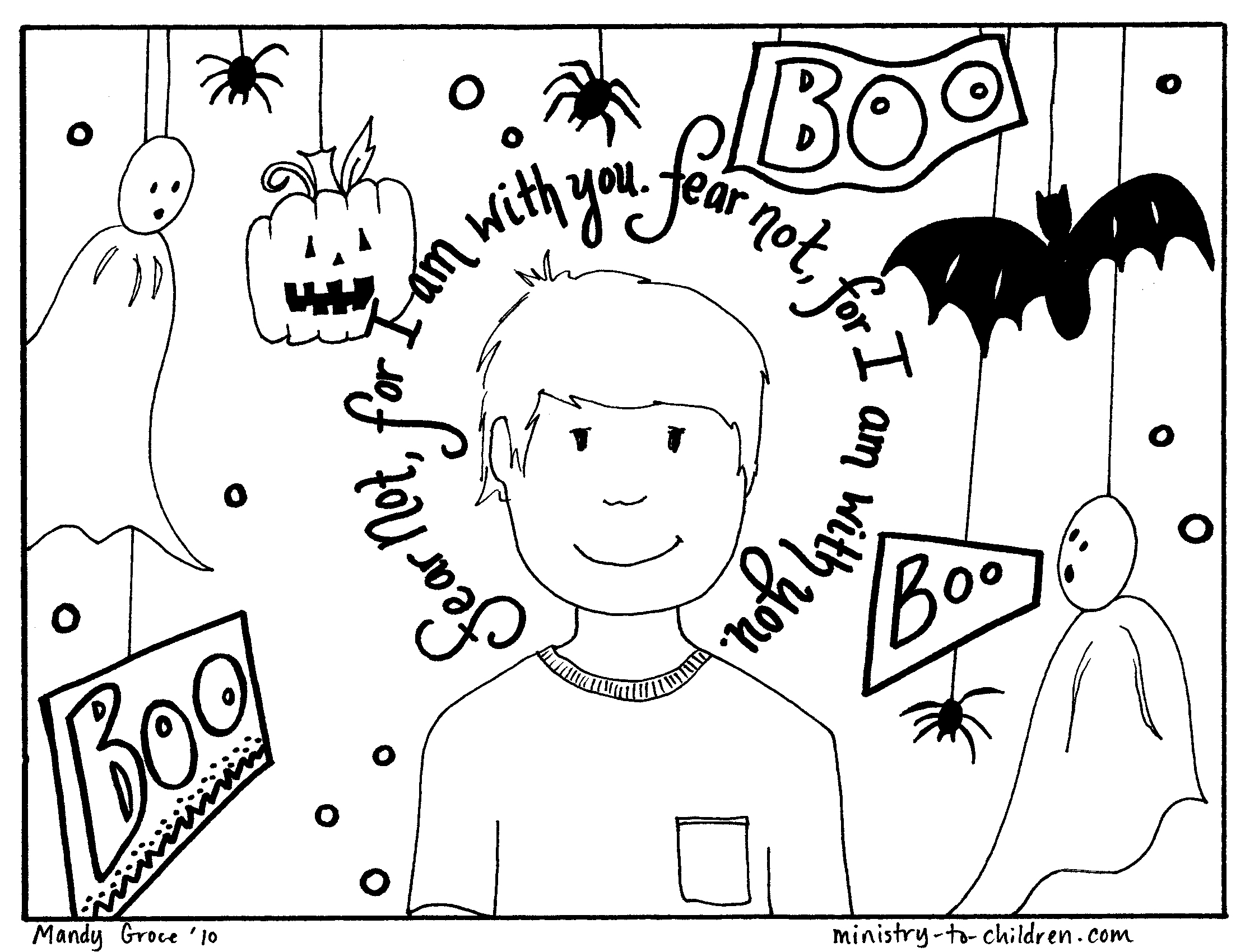 2247x1700 Kids Color Pages Halloween Kids Crafts Halloween Coloring Pages