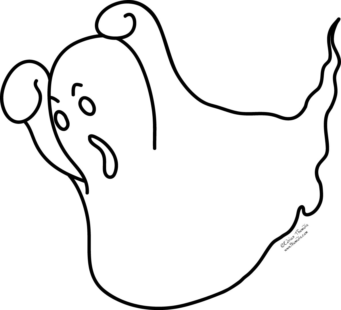 1186x1079 Halloween Coloring Pages Printable Pdf Copy Ghost Best Of Page