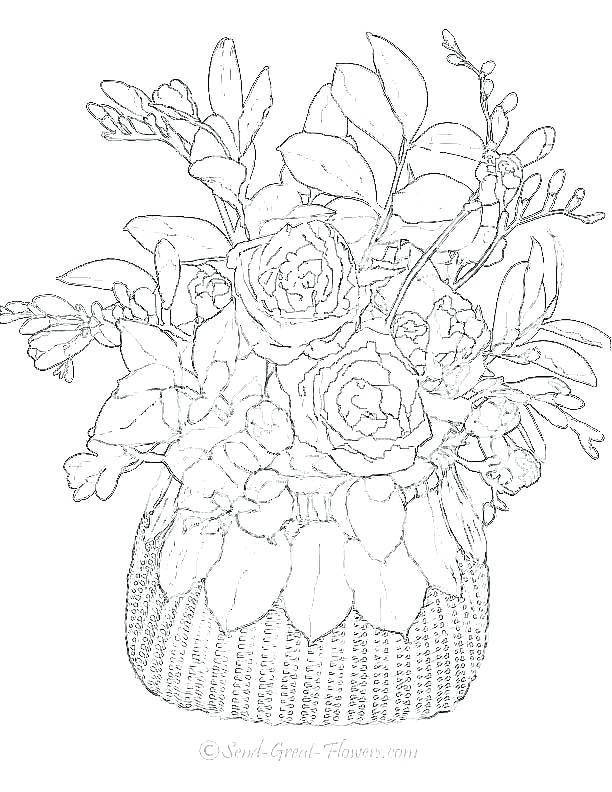 612x792 Coloring Pages That Are Hard Coloring Pages Hard Designs