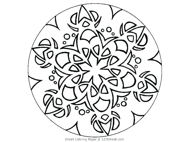 736x552 Coloring Pages Design