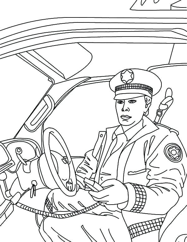 600x776 Motorcycle Color Pages Free Motorcycle Coloring Pages Harley