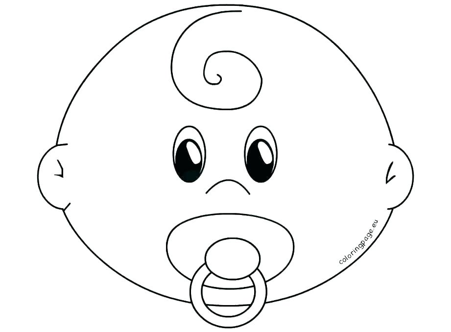 921x678 Mickey Mouse Birthday Printable Coloring Pages Head Page Mick