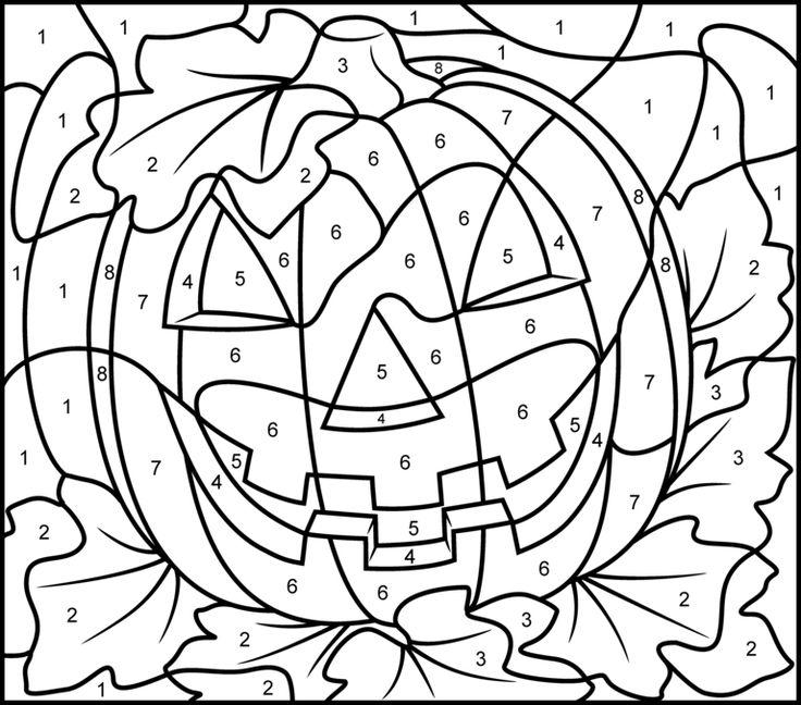 736x648 Best Halloween Images On Halloween Ideas, Halloween