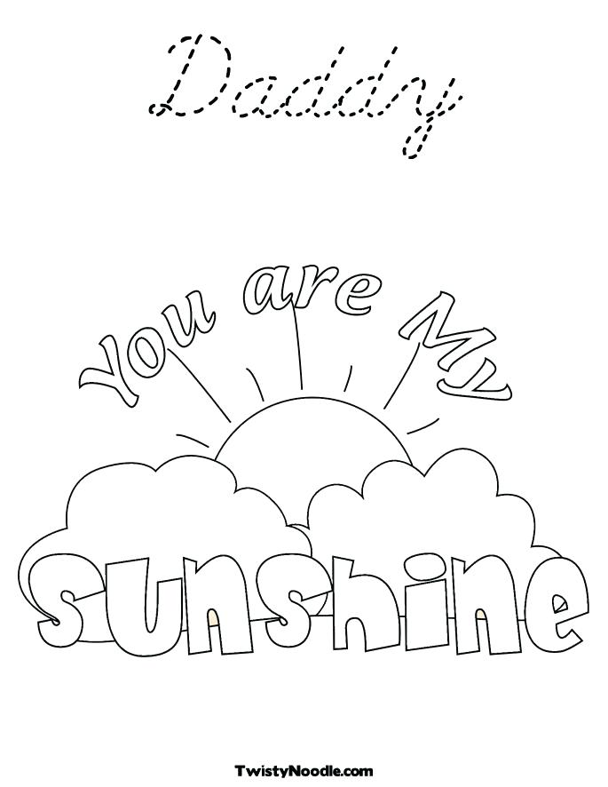 685x886 Astounding Awesome I Miss You Coloring Pages Print Beautiful On I