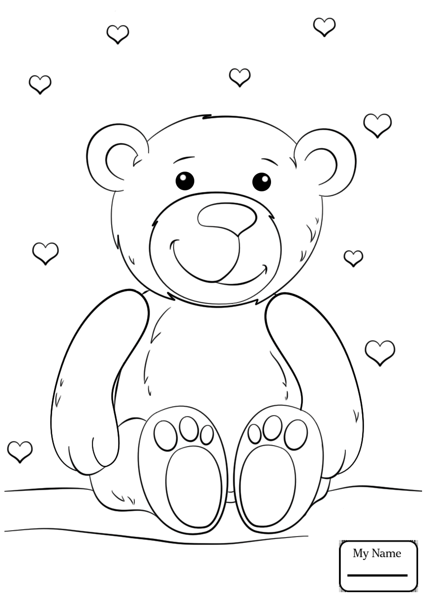 866x1224 I Miss You Coloring Pages To Print Well Will Daddy We Color