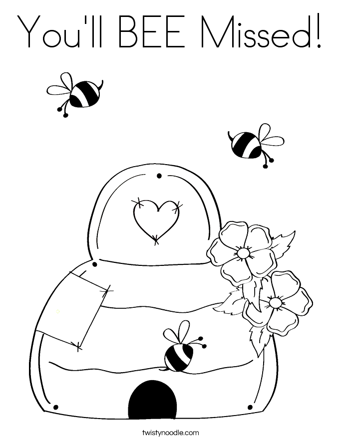 picture relating to Printable Miss You Cards referred to as Coloring Webpages I Miss out on By yourself at  No cost for