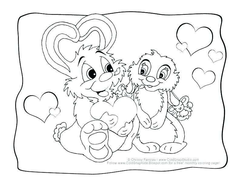 792x612 Coloring Pages Pdf Disney I Miss You Little We Will For Boys