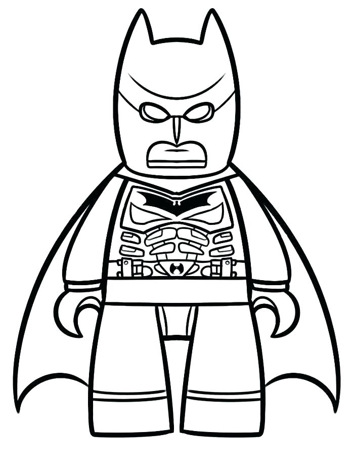 700x922 Coloring Batman Games Coloring Page Coloring Pages Info Within