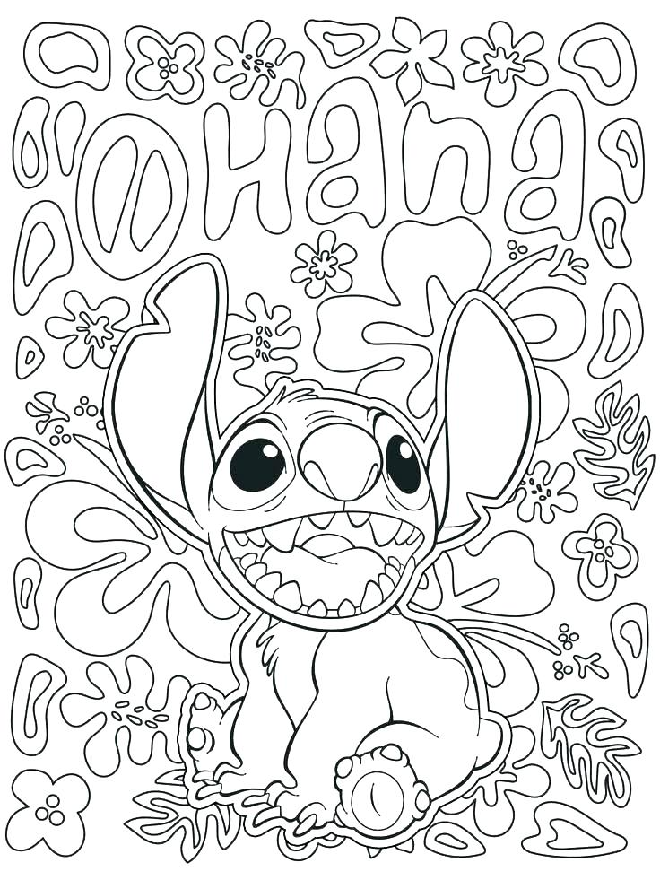 736x981 Coloring Pages And Coloring Books Print A Coloring Book