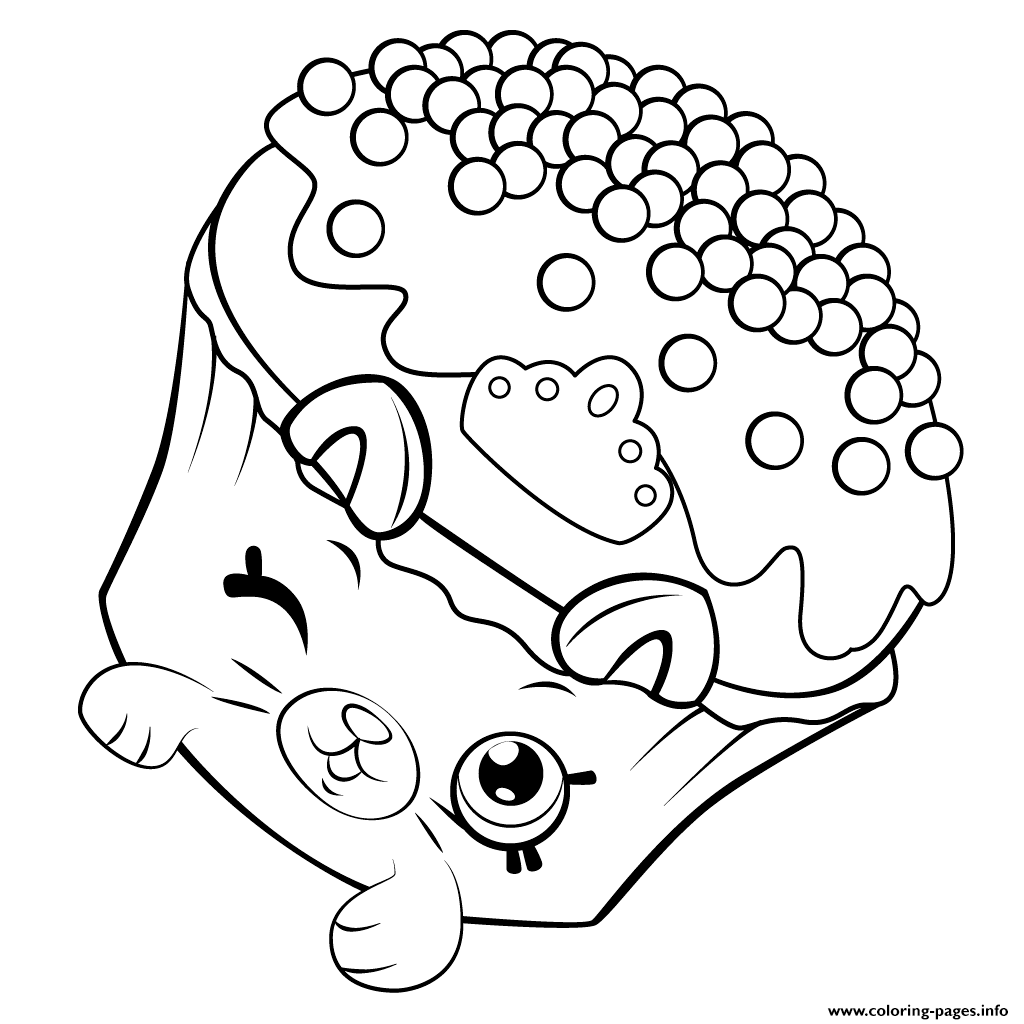 1024x1024 Terrific Coloring Pages Info Coloring For Fancy Coloring Pages