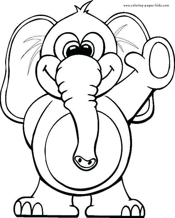 570x711 Childrens Printable Coloring Pages Printable Coloring Pages Also