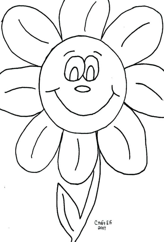 694x1024 Coloring Worksheets Kindergarten Color Coloring Worksheets