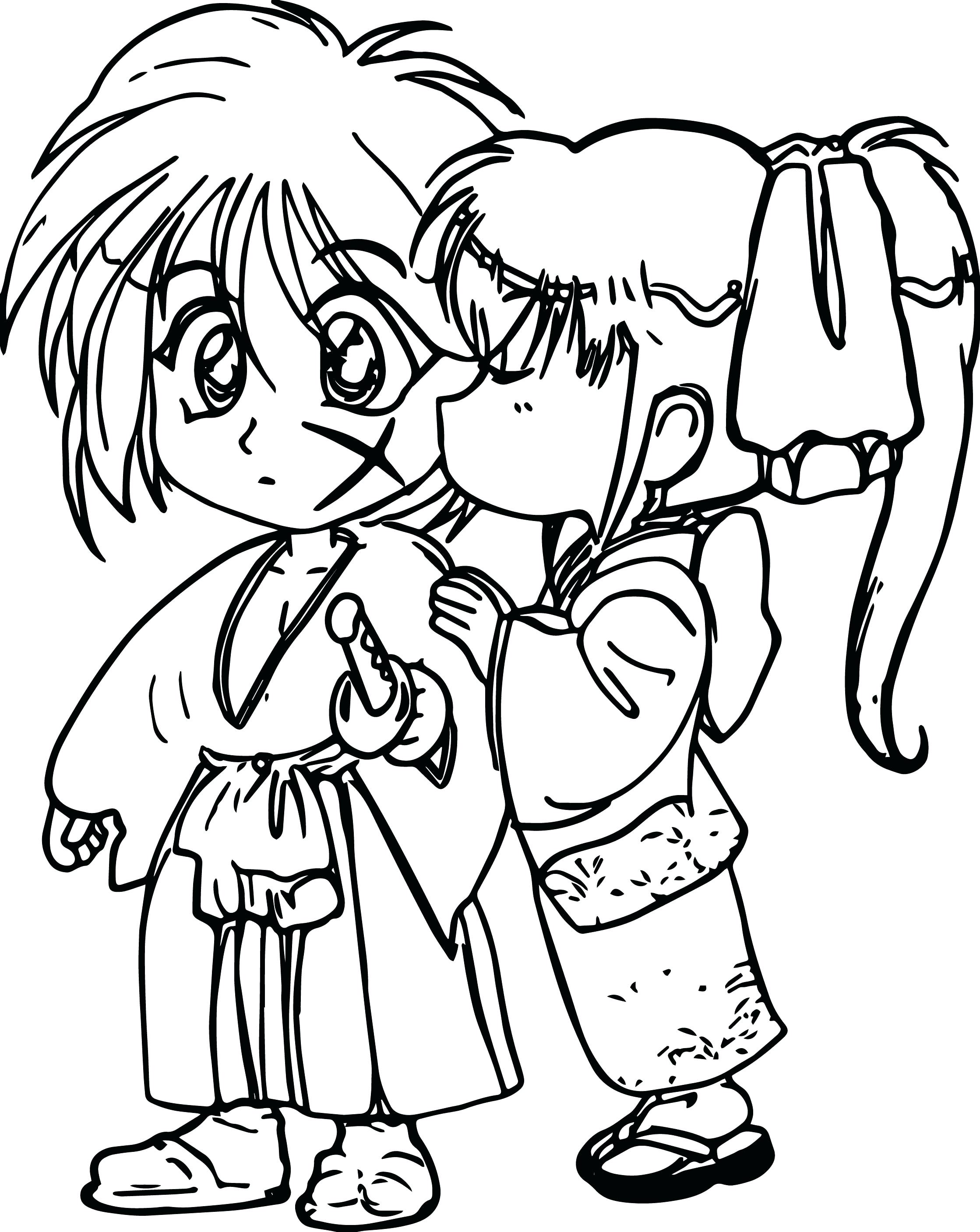 2238x2814 Reduced Rock Band Coloring Pages Kiss Unknown Resolutions
